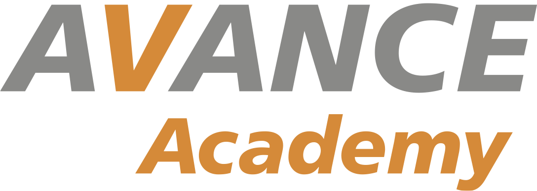 Acance Academy Logo