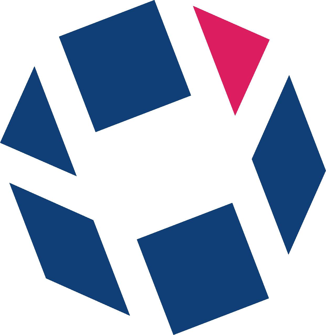 Kreishandwerkerschaft Logo